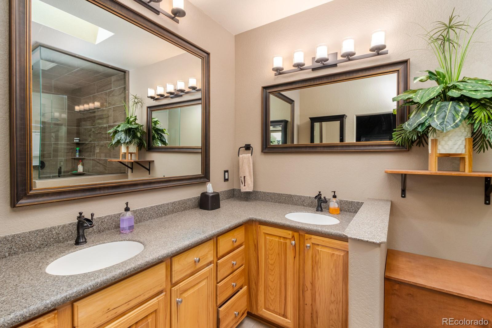 MLS# 7685605 - 18 - 8945 Tappy Toorie Circle, Highlands Ranch, CO 80129