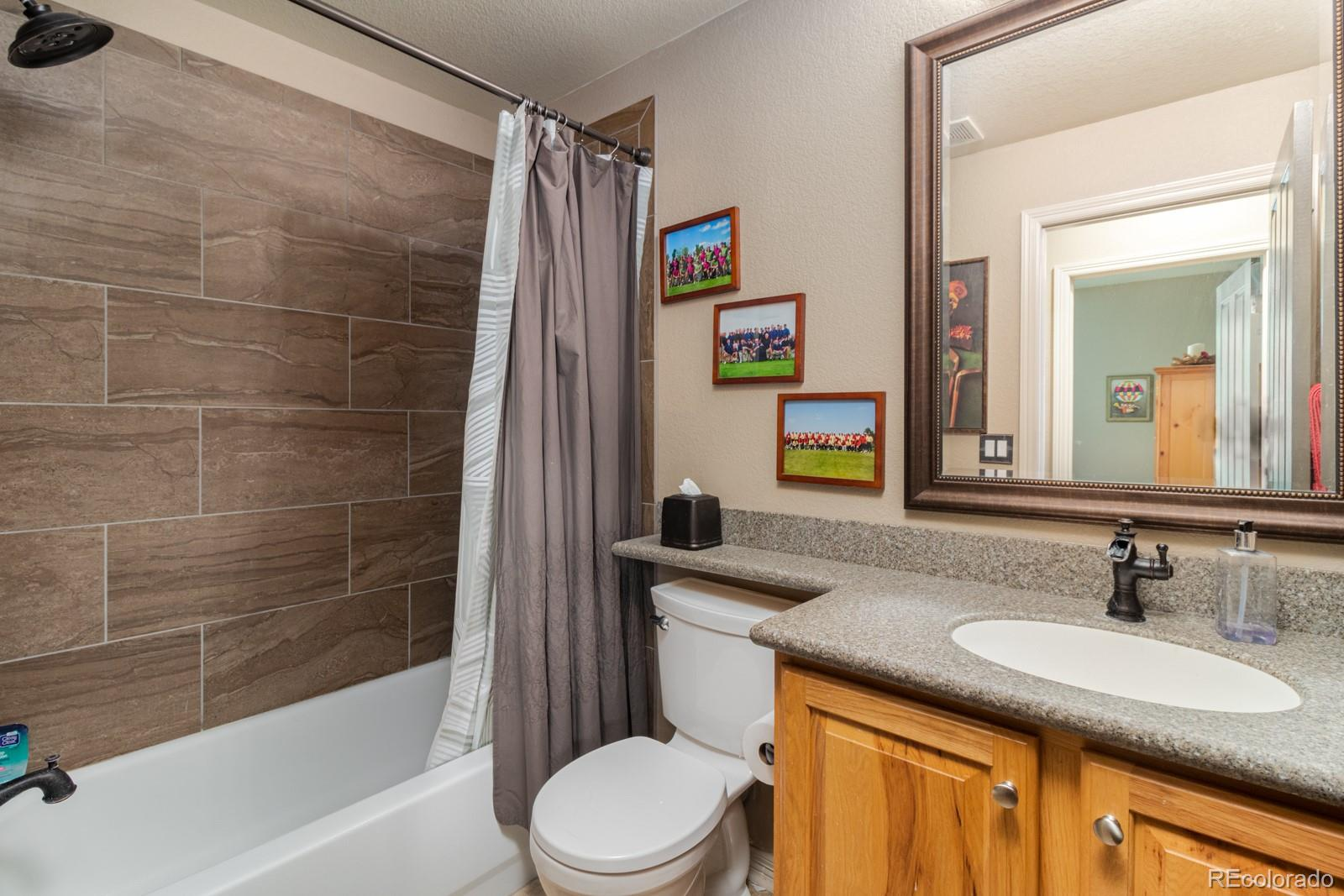 MLS# 7685605 - 21 - 8945 Tappy Toorie Circle, Highlands Ranch, CO 80129