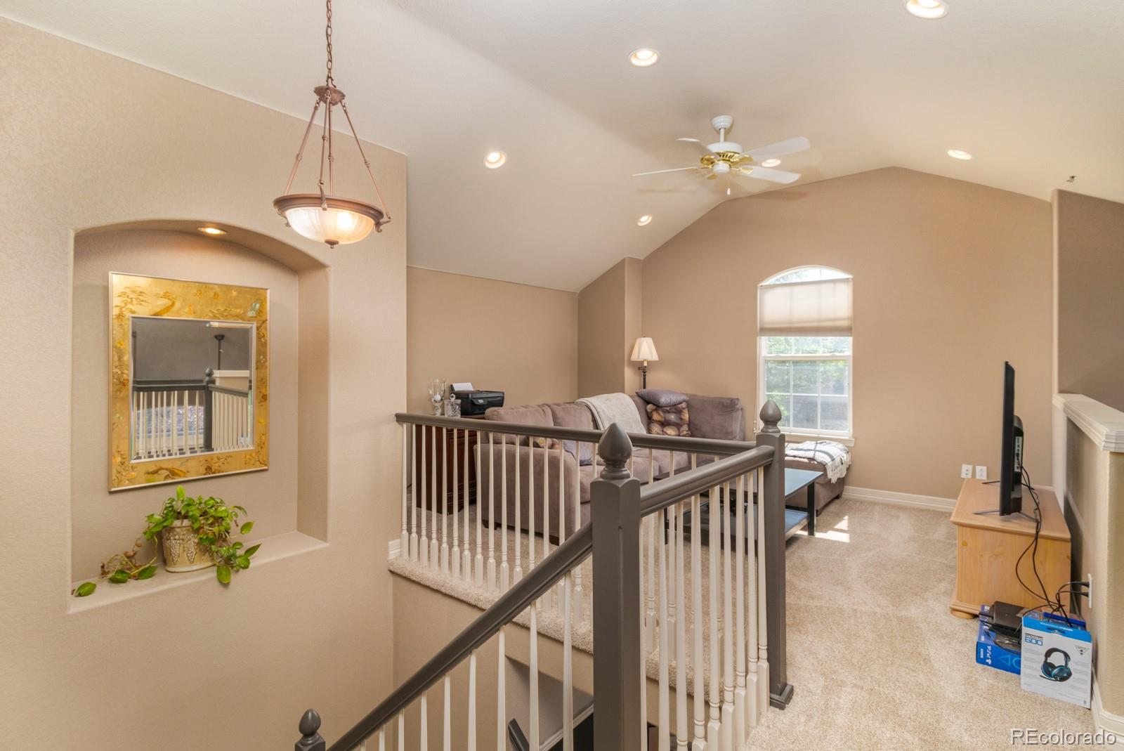 MLS# 7685605 - 22 - 8945 Tappy Toorie Circle, Highlands Ranch, CO 80129