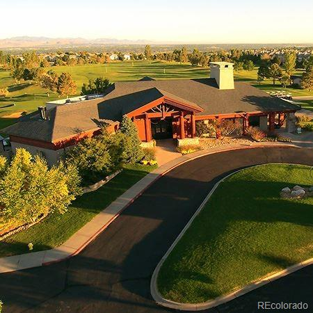 MLS# 7685605 - 28 - 8945 Tappy Toorie Circle, Highlands Ranch, CO 80129