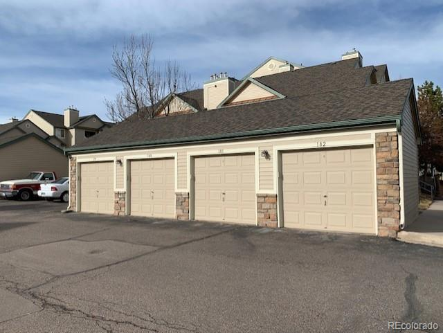 MLS# 7685918 - 7 - 9622 W Coco Circle #101, Littleton, CO 80128