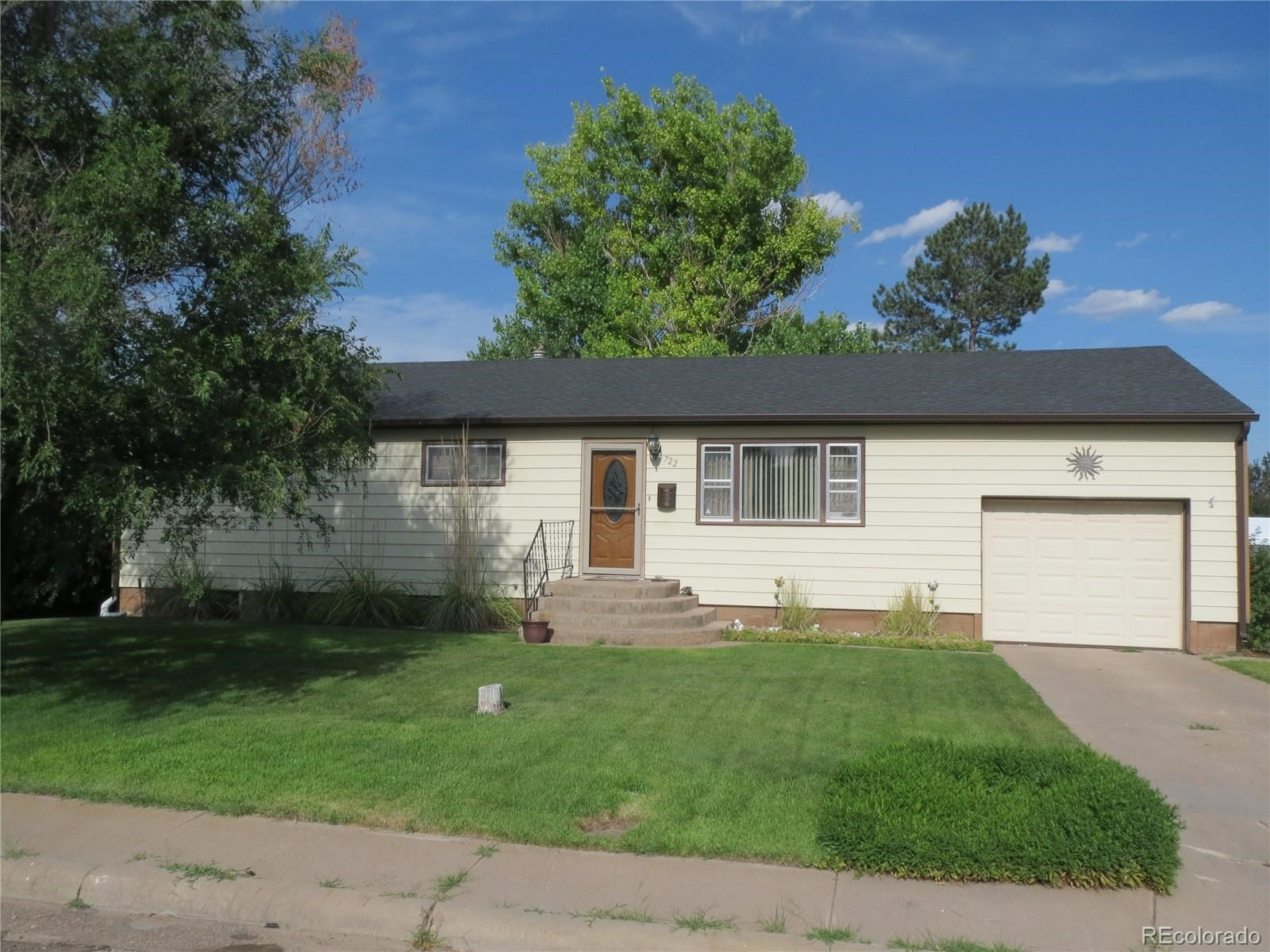 MLS# 7691839 - 2 - 722 Birch Avenue, Akron, CO 80720