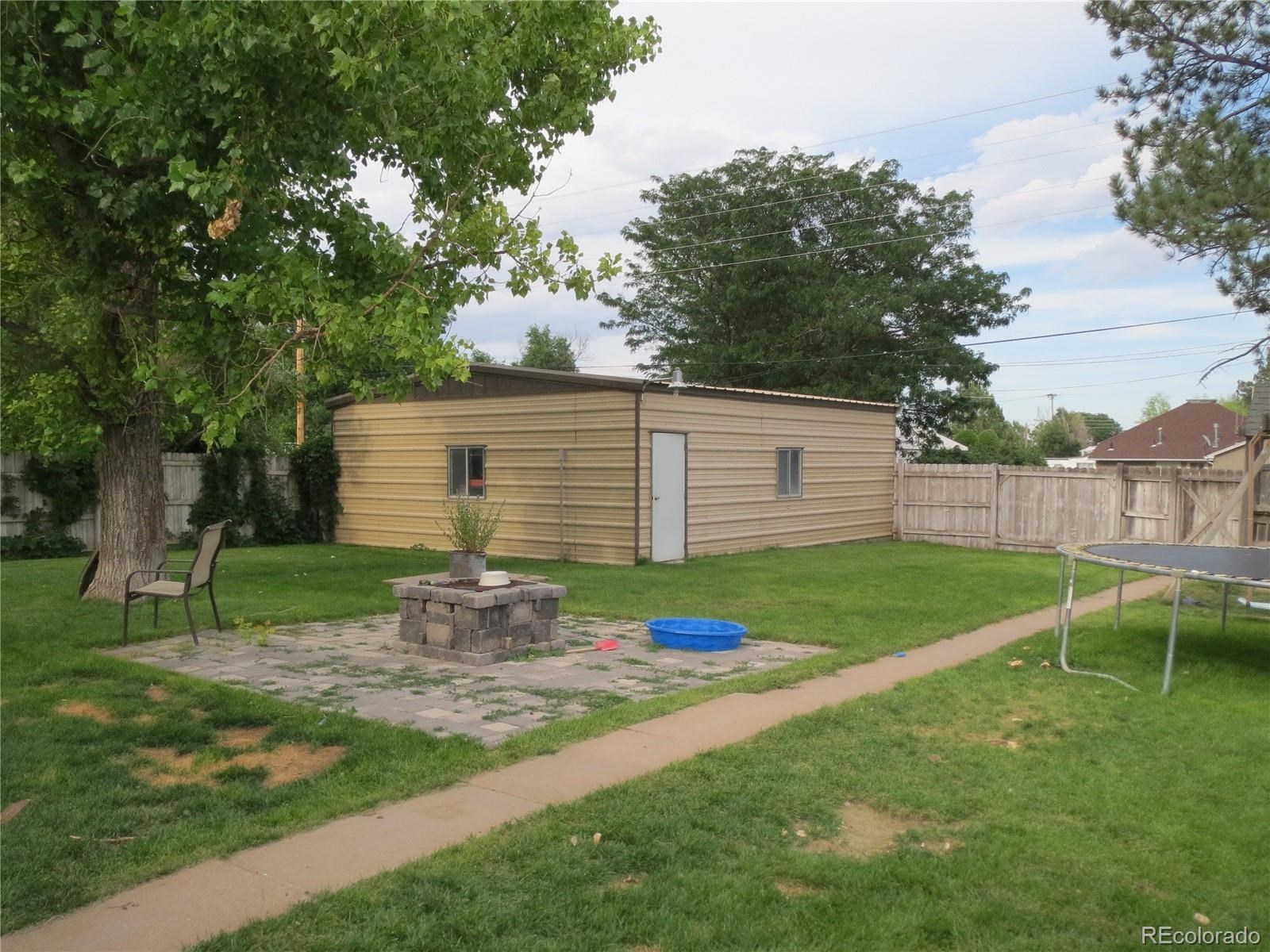 MLS# 7691839 - 14 - 722 Birch Avenue, Akron, CO 80720