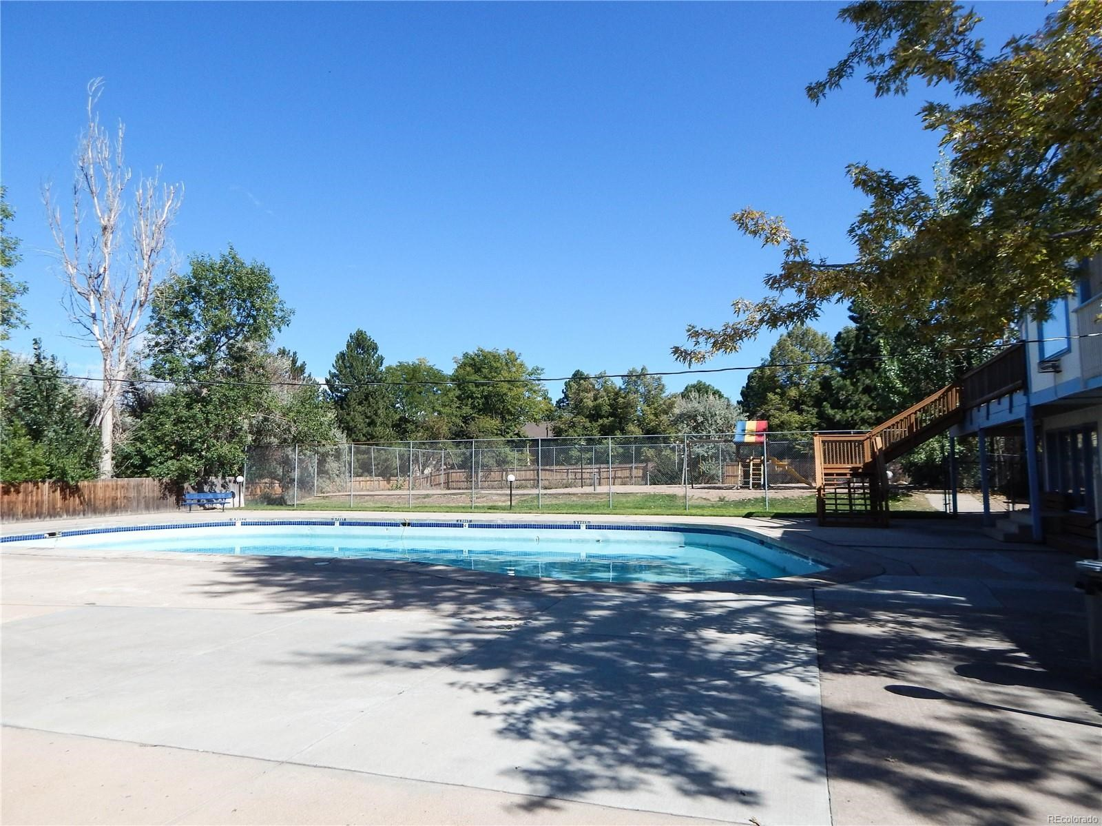 MLS# 7692628 - 1 - 12163  Melody Drive, Westminster, CO 80234