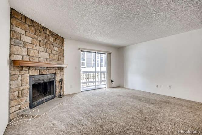MLS# 7696234 - 3 - 18133 E Kentucky Avenue #103, Aurora, CO 80017