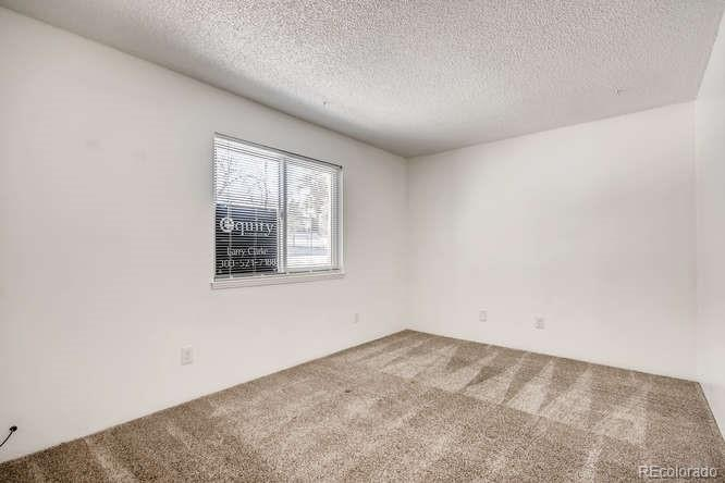 MLS# 7696234 - 9 - 18133 E Kentucky Avenue #103, Aurora, CO 80017