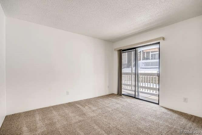 MLS# 7696234 - 10 - 18133 E Kentucky Avenue #103, Aurora, CO 80017