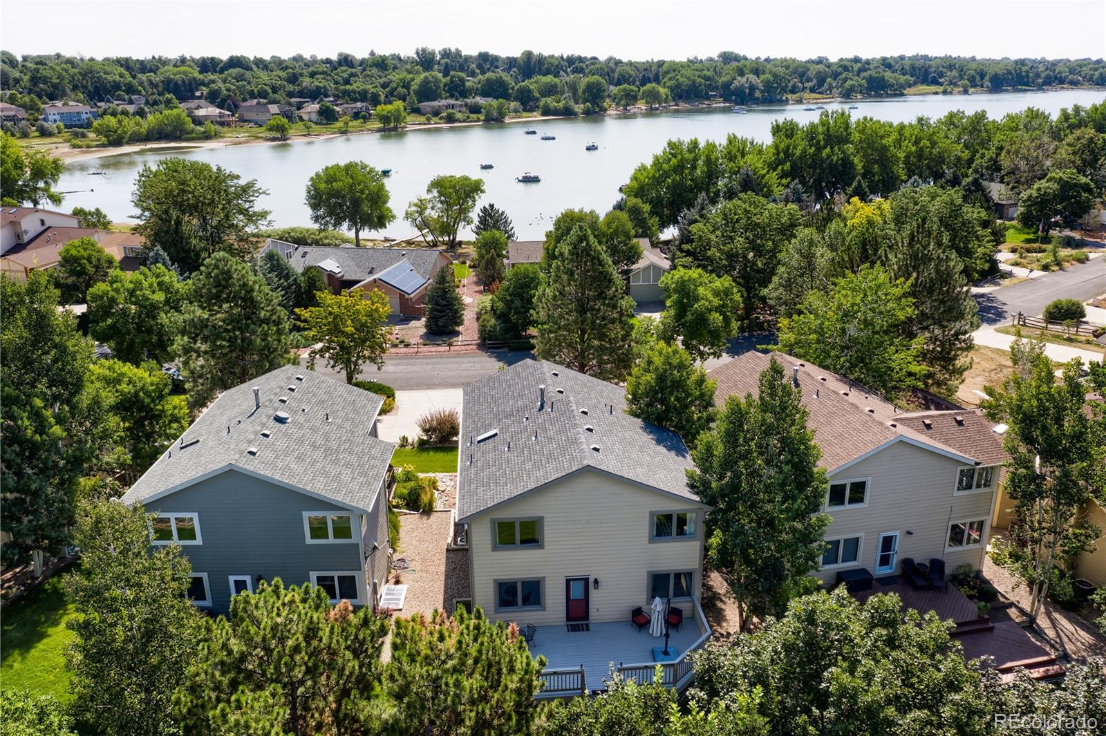 MLS# 7703122 - 2 - 3515 Terry Point Drive, Fort Collins, CO 80524