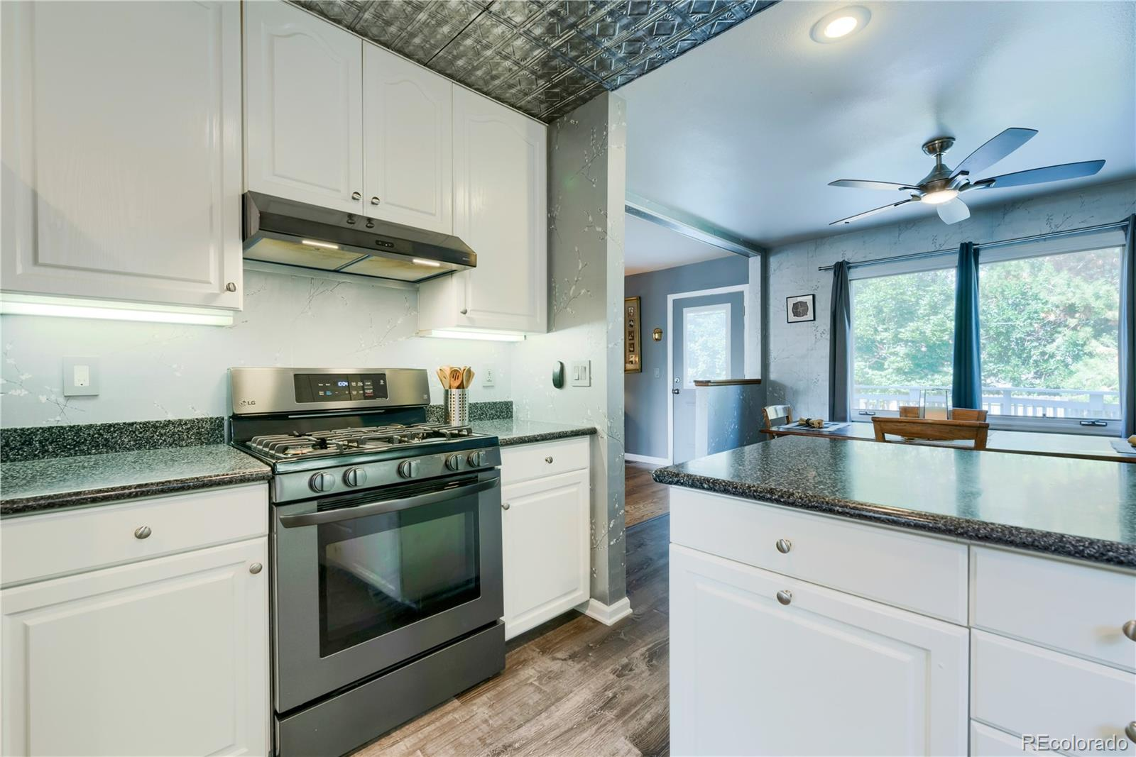 MLS# 7703122 - 12 - 3515 Terry Point Drive, Fort Collins, CO 80524