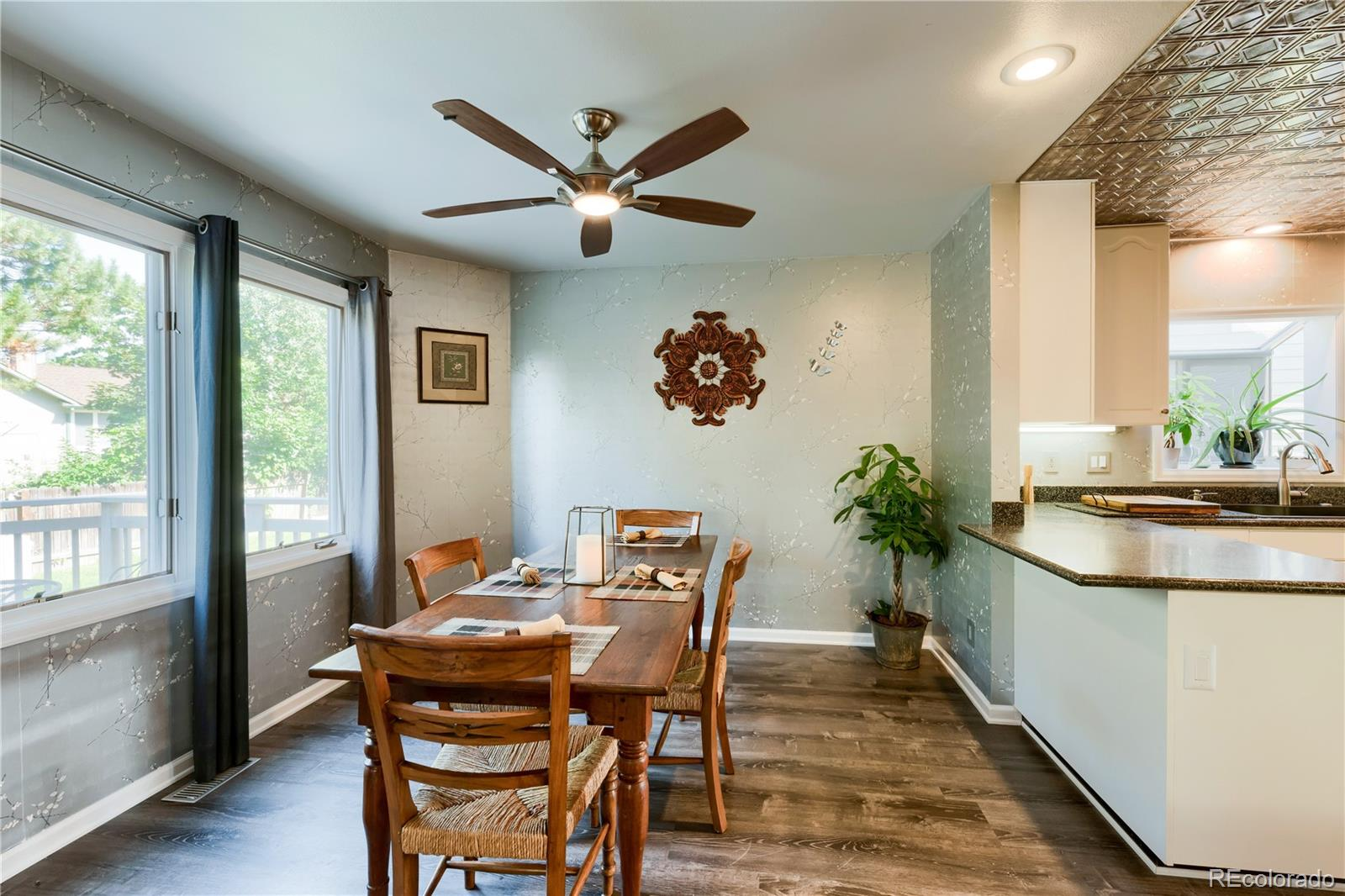 MLS# 7703122 - 15 - 3515 Terry Point Drive, Fort Collins, CO 80524