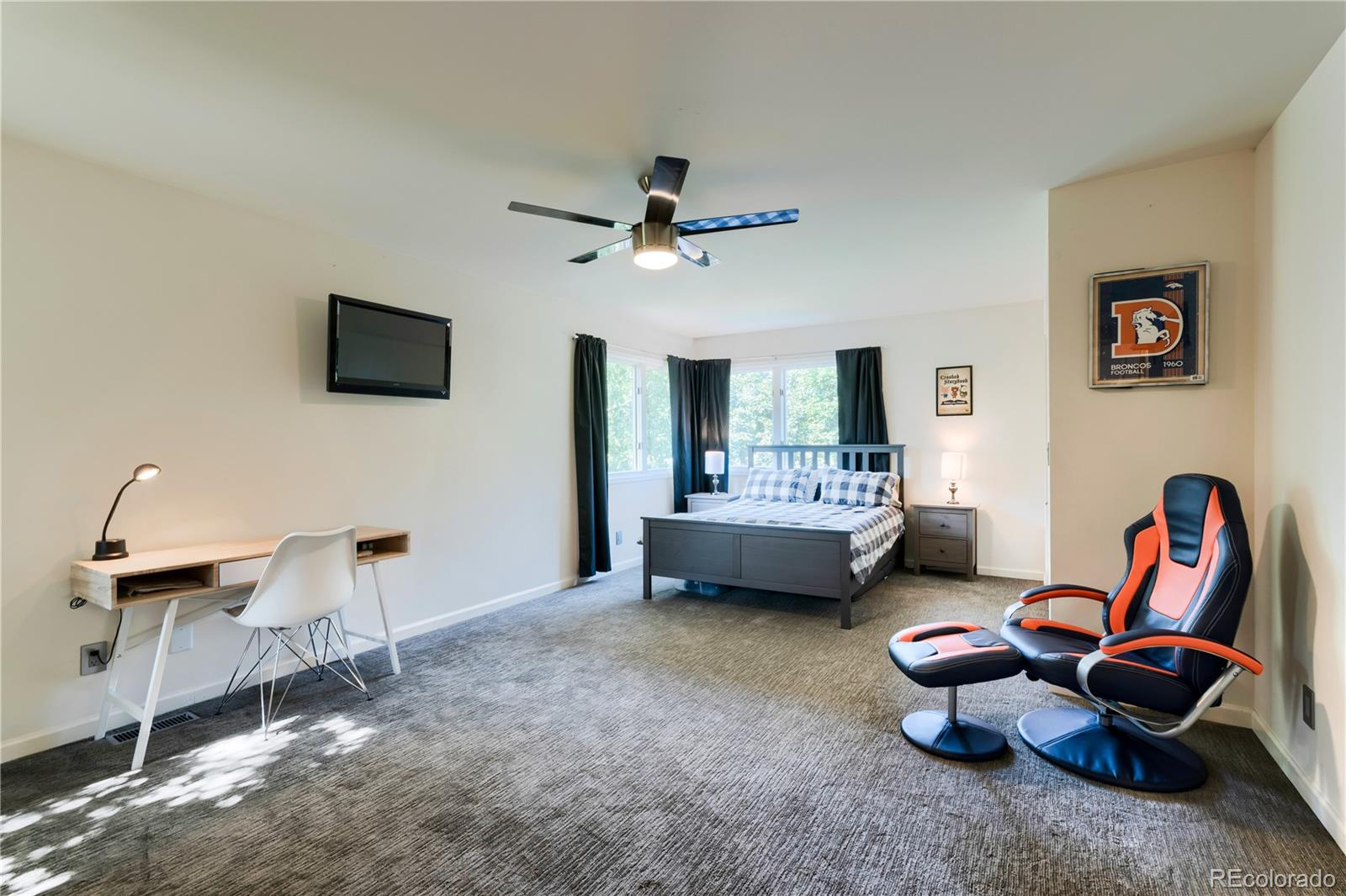 MLS# 7703122 - 24 - 3515 Terry Point Drive, Fort Collins, CO 80524