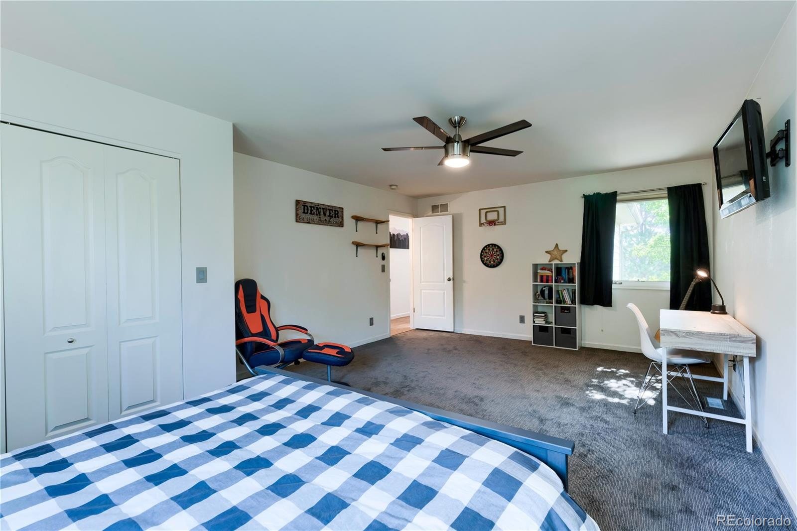 MLS# 7703122 - 25 - 3515 Terry Point Drive, Fort Collins, CO 80524