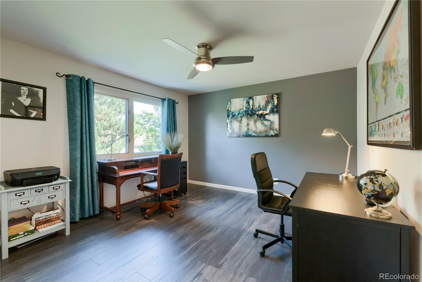 MLS# 7703122 - 27 - 3515 Terry Point Drive, Fort Collins, CO 80524