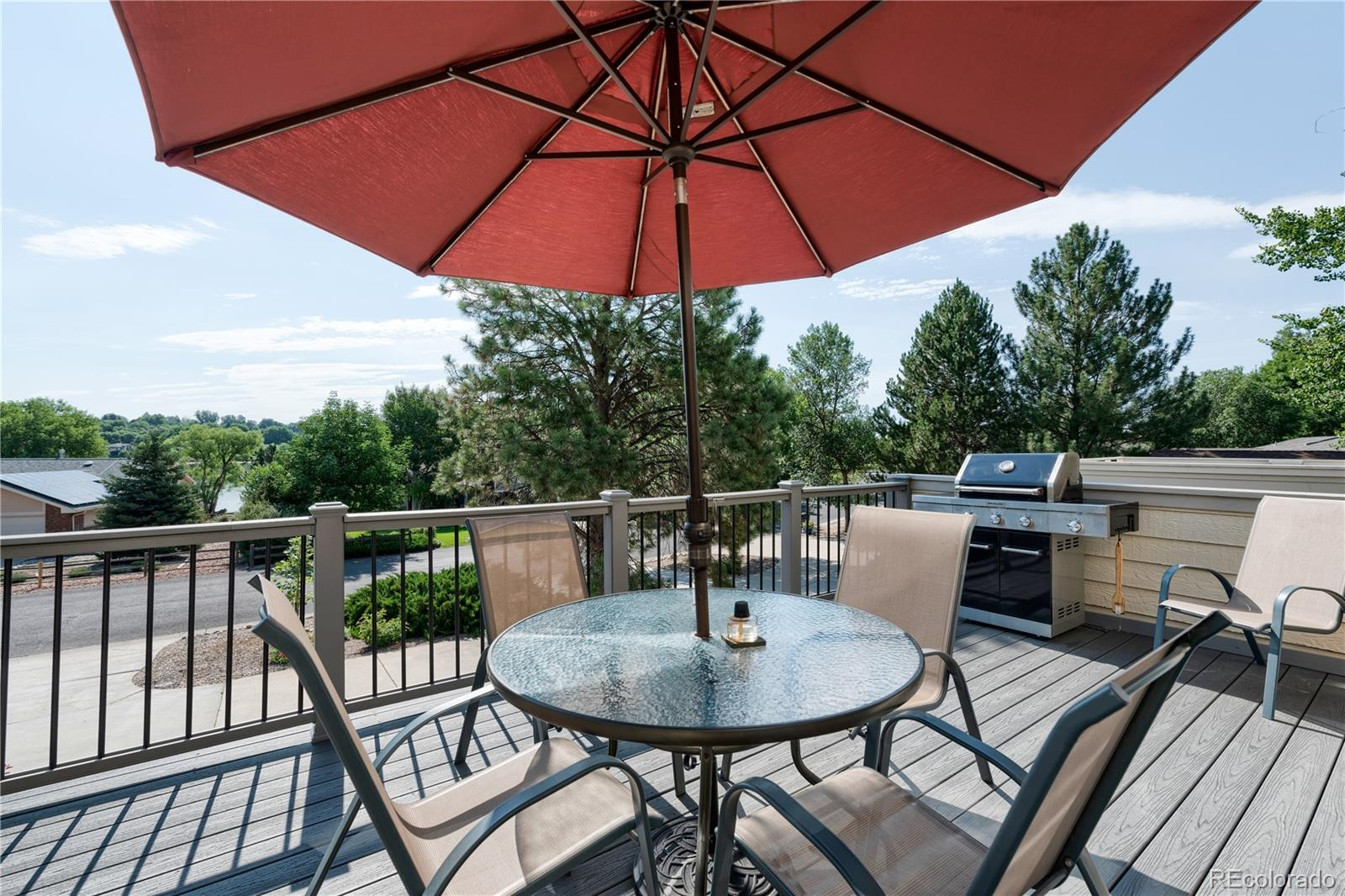 MLS# 7703122 - 4 - 3515 Terry Point Drive, Fort Collins, CO 80524