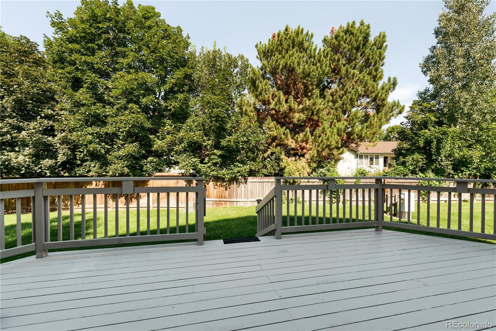MLS# 7703122 - 38 - 3515 Terry Point Drive, Fort Collins, CO 80524