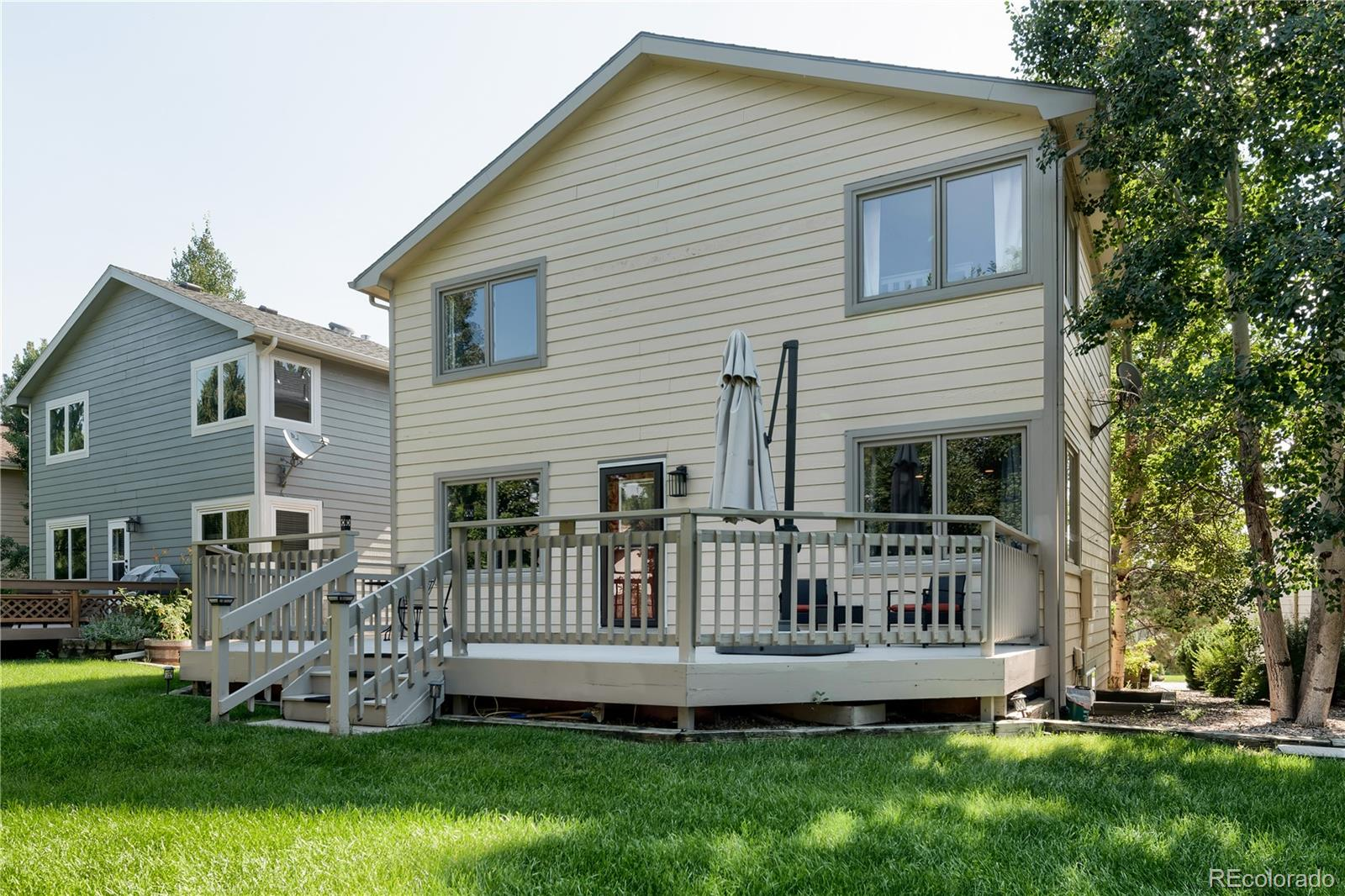MLS# 7703122 - 39 - 3515 Terry Point Drive, Fort Collins, CO 80524