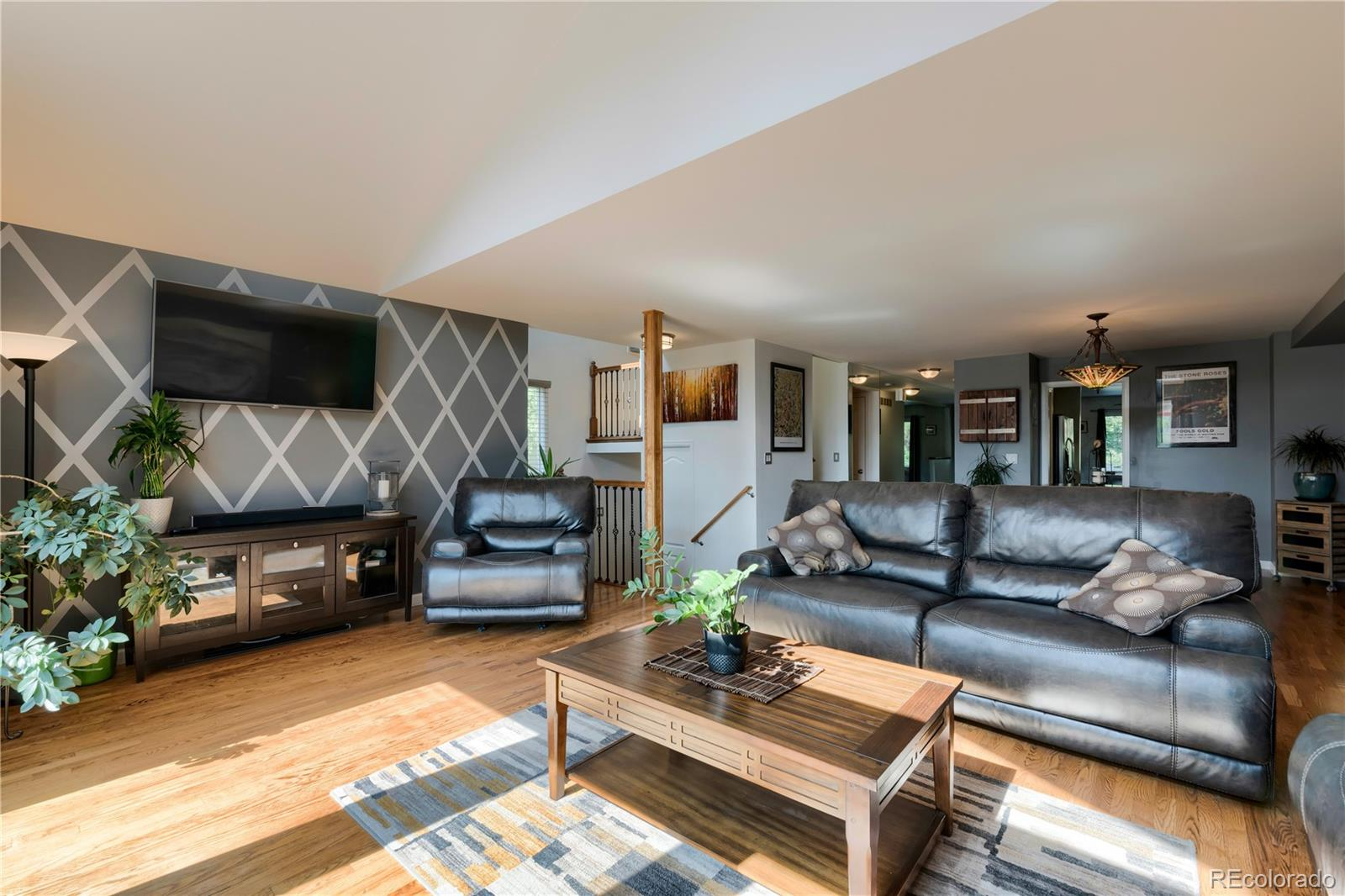 MLS# 7703122 - 7 - 3515 Terry Point Drive, Fort Collins, CO 80524