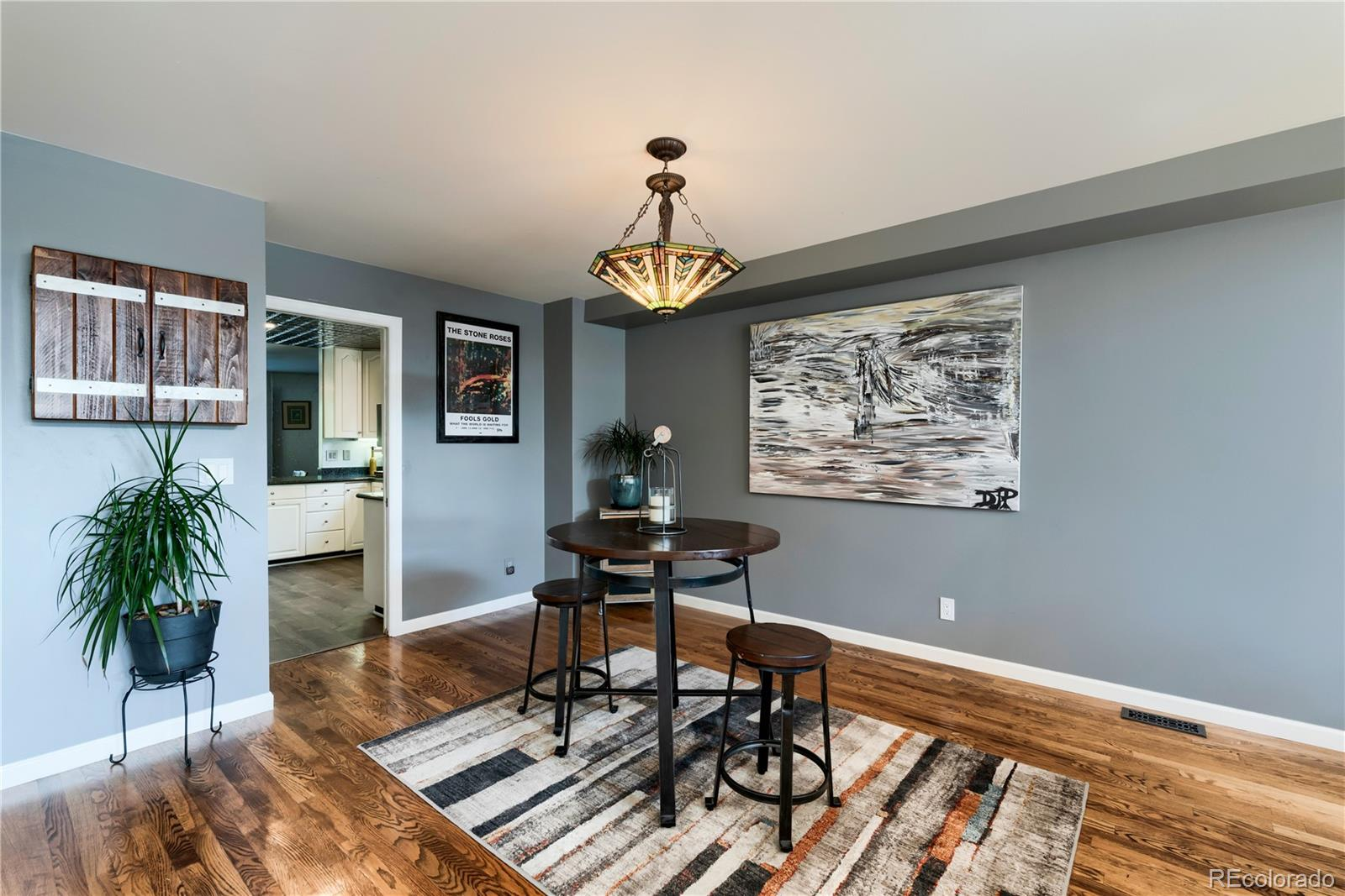 MLS# 7703122 - 10 - 3515 Terry Point Drive, Fort Collins, CO 80524