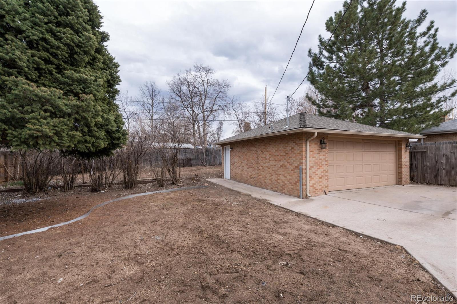 MLS# 7707187 - 19 - 2960 S Washington Street, Englewood, CO 80113