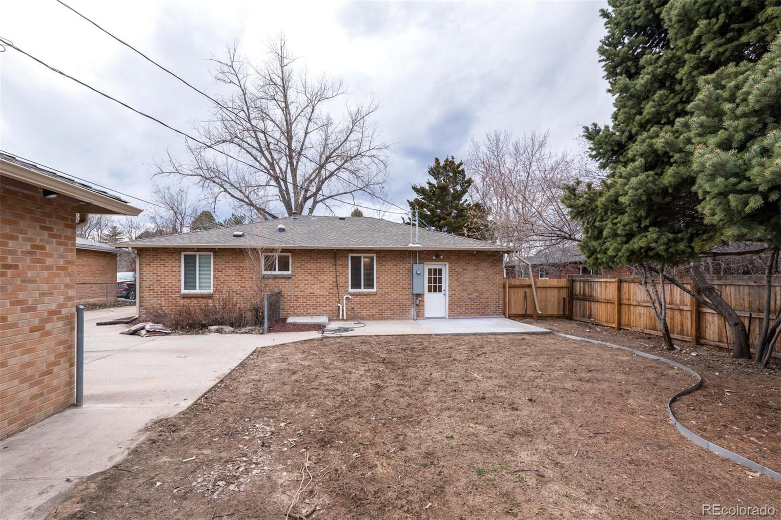 MLS# 7707187 - 20 - 2960 S Washington Street, Englewood, CO 80113
