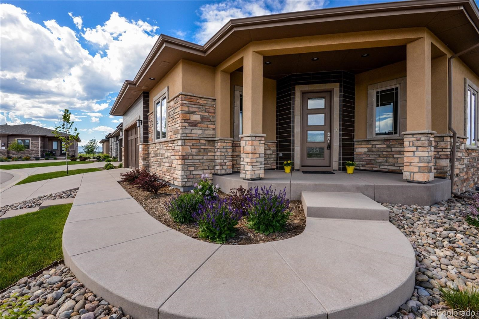 MLS# 7721729 - 2 - 6940 Summerwind Court, Timnath, CO 80547