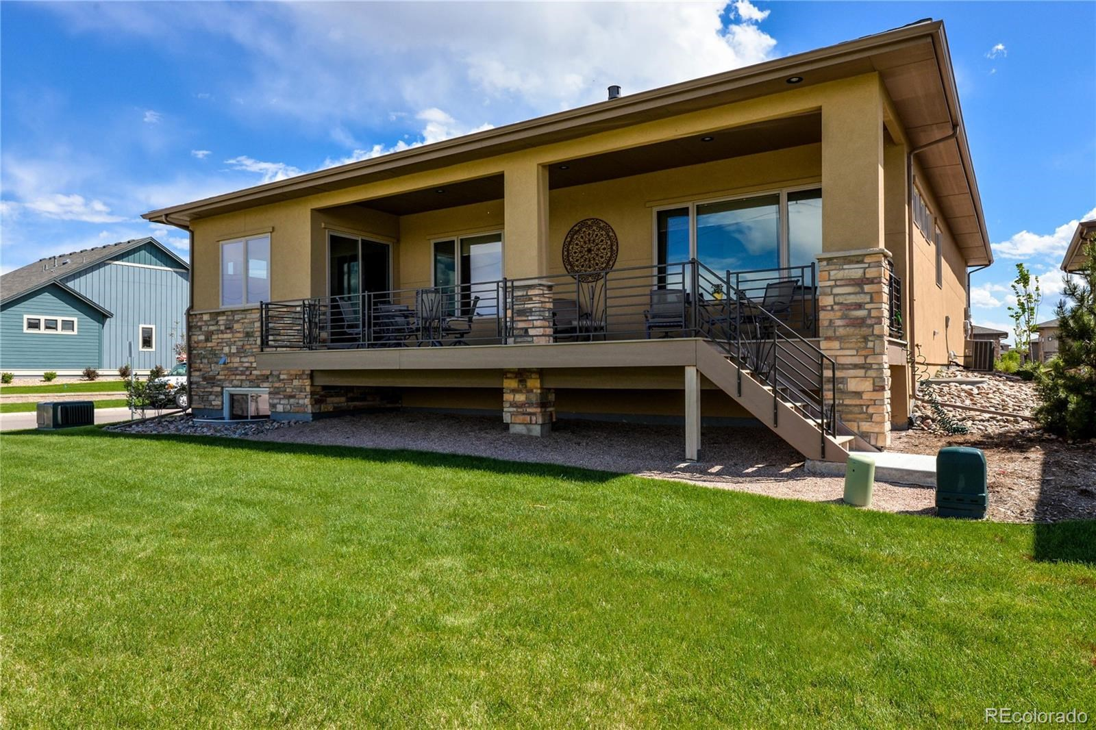 MLS# 7721729 - 35 - 6940 Summerwind Court, Timnath, CO 80547