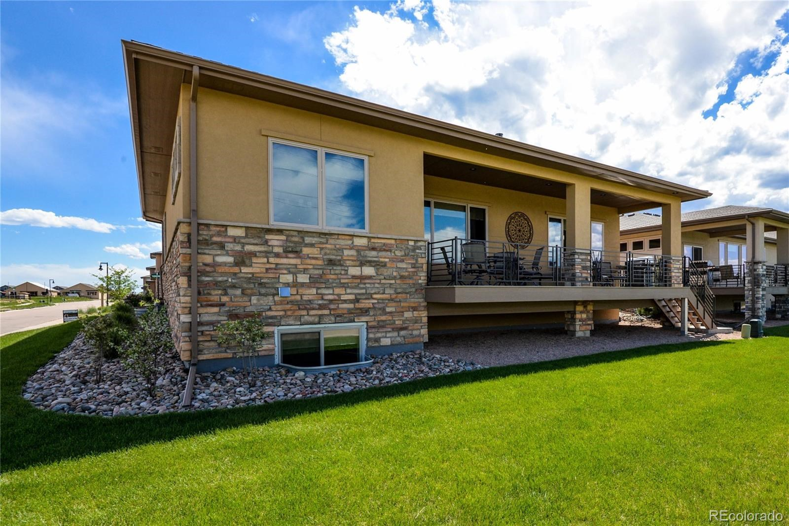 MLS# 7721729 - 36 - 6940 Summerwind Court, Timnath, CO 80547