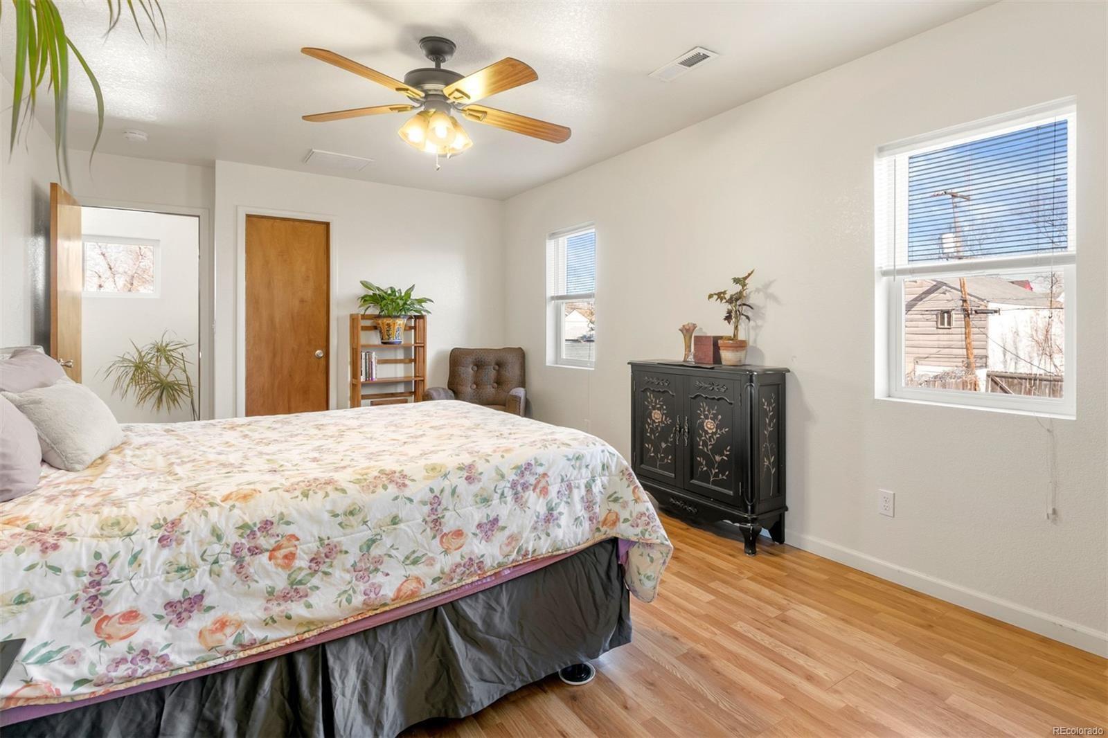 MLS# 7727637 - 1 - 1890  S Shoshone Street, Denver, CO 80223