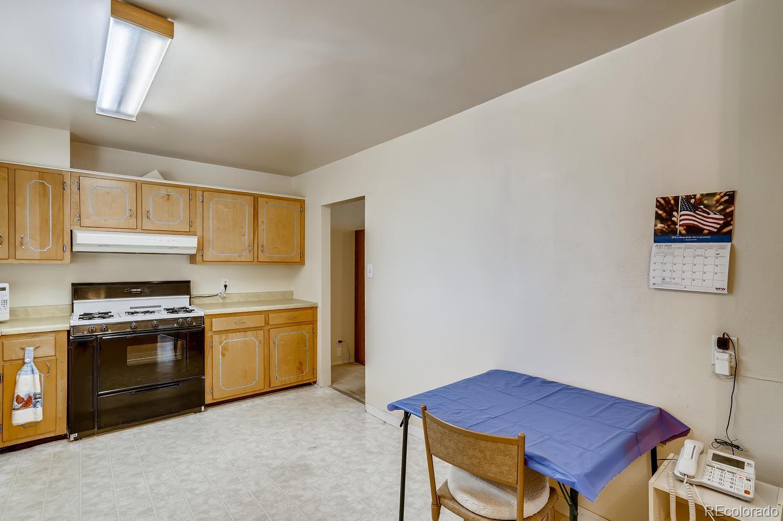 MLS# 7734981 - 13 - 441 Cuchara Street, Denver, CO 80221