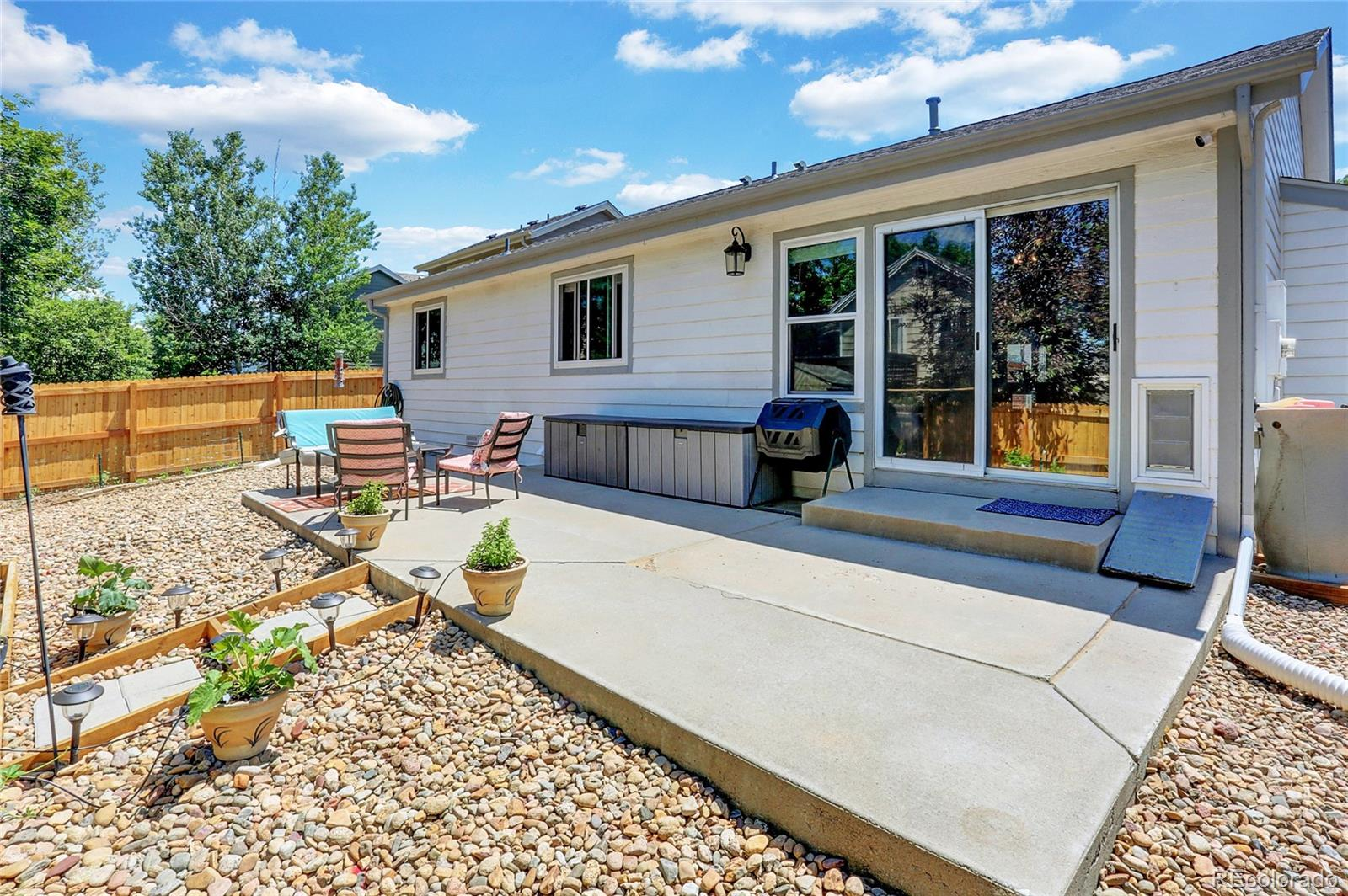MLS# 7737811 - 24 - 1335 W 133rd Way, Westminster, CO 80234