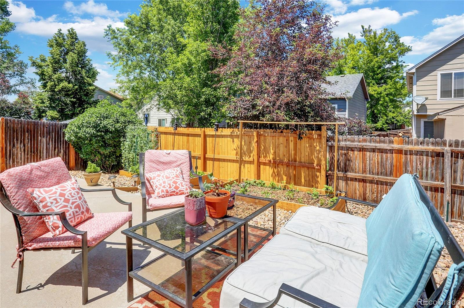 MLS# 7737811 - 26 - 1335 W 133rd Way, Westminster, CO 80234