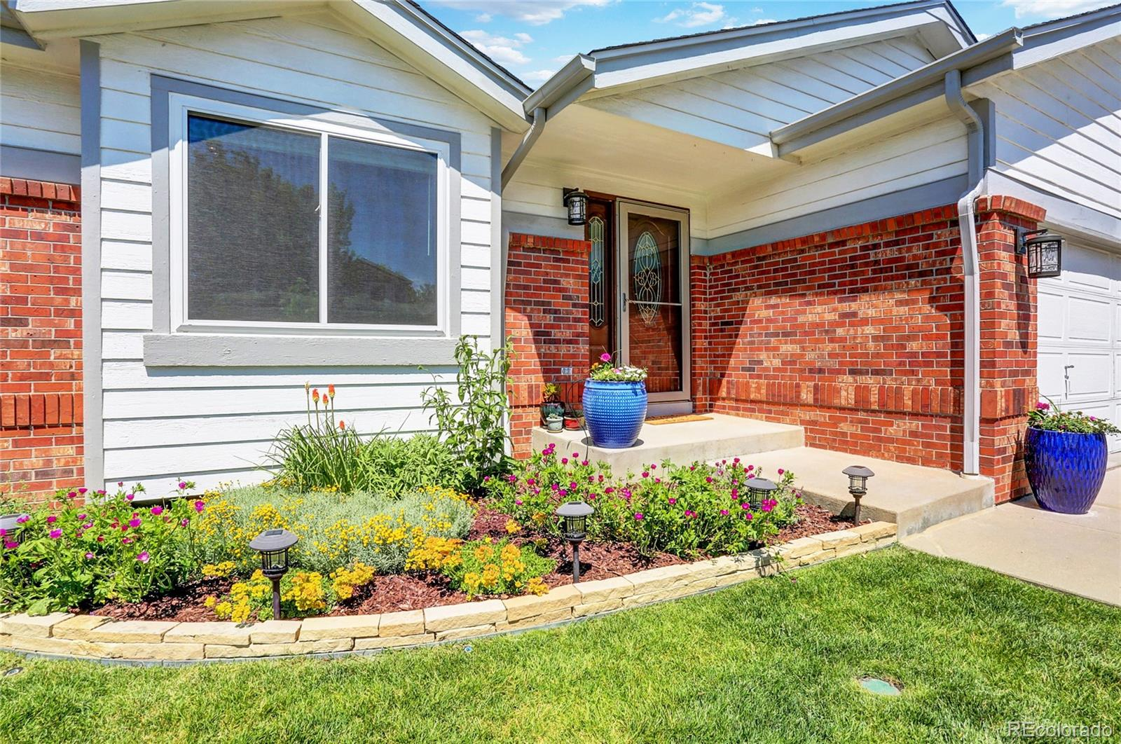 MLS# 7737811 - 28 - 1335 W 133rd Way, Westminster, CO 80234