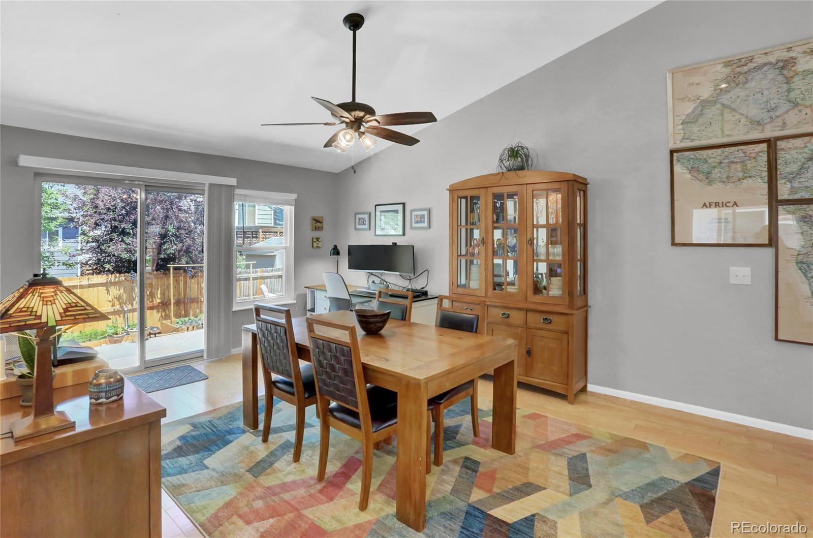 MLS# 7737811 - 8 - 1335 W 133rd Way, Westminster, CO 80234