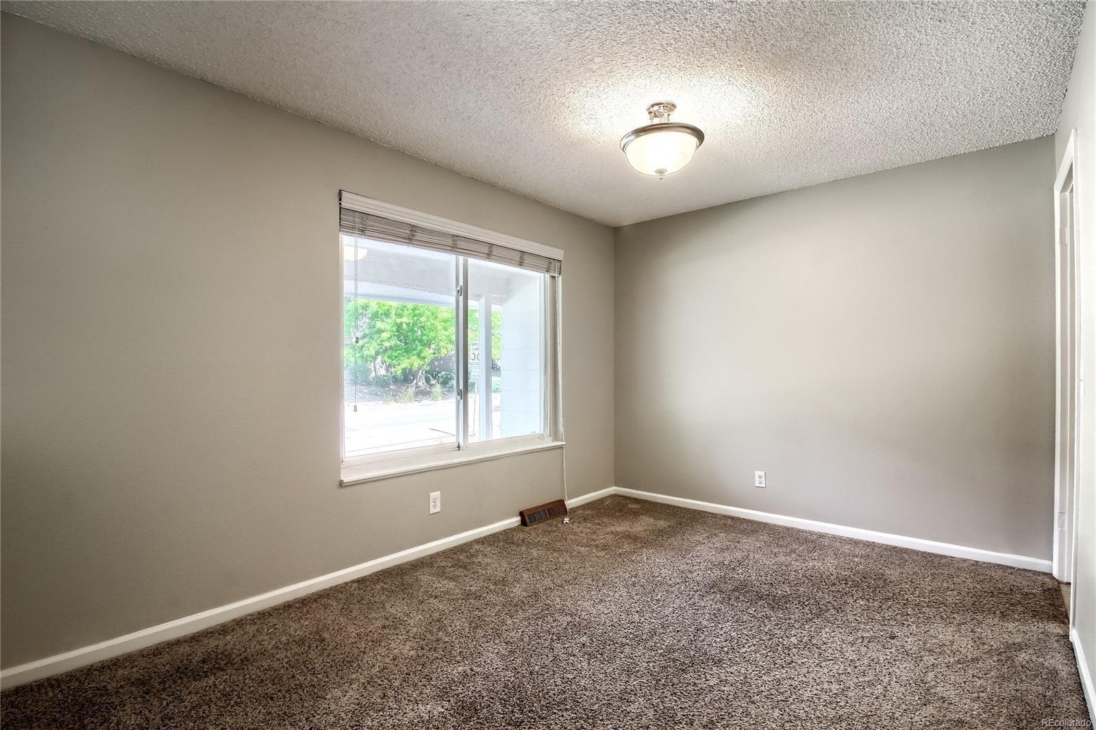 MLS# 7738774 - 5 - 8216 Lamar Drive, Arvada, CO 80003