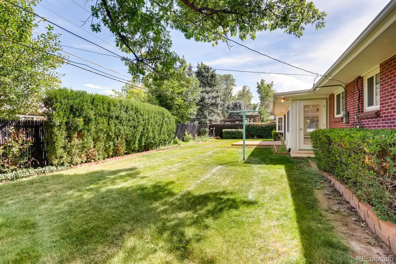 MLS# 7750175 - 28 - 3054 S Columbine Street, Denver, CO 80210