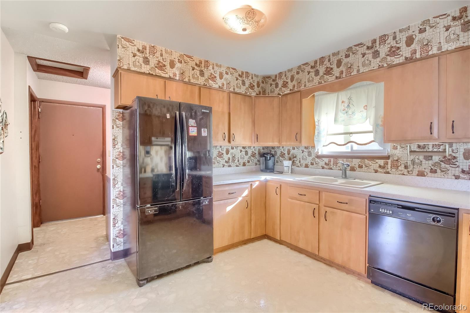 MLS# 7763841 - 1 - 6100  E 66th Place, Commerce City, CO 80022