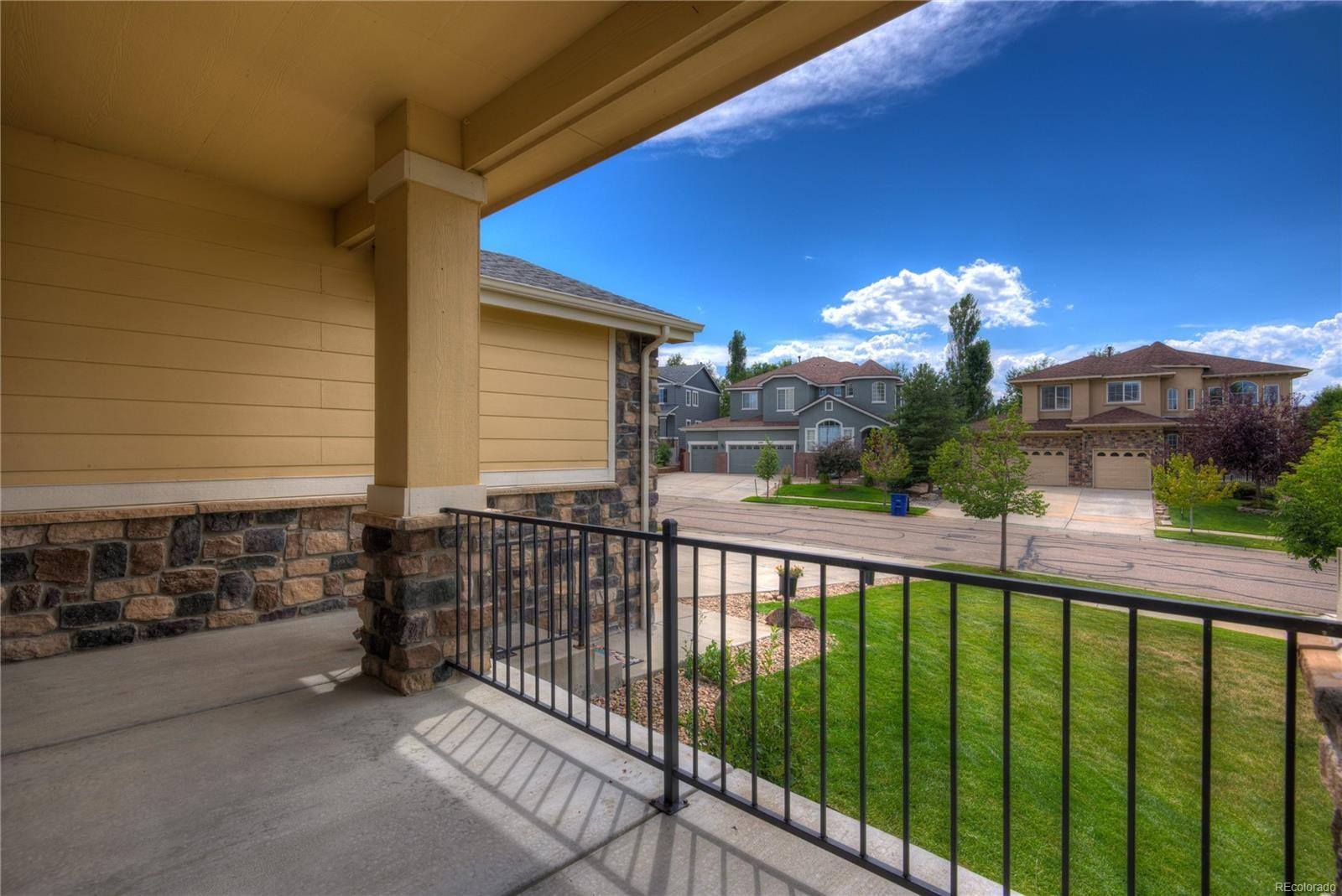 MLS# 7768369 - 2 - 2141 Pinon Circle, Erie, CO 80516