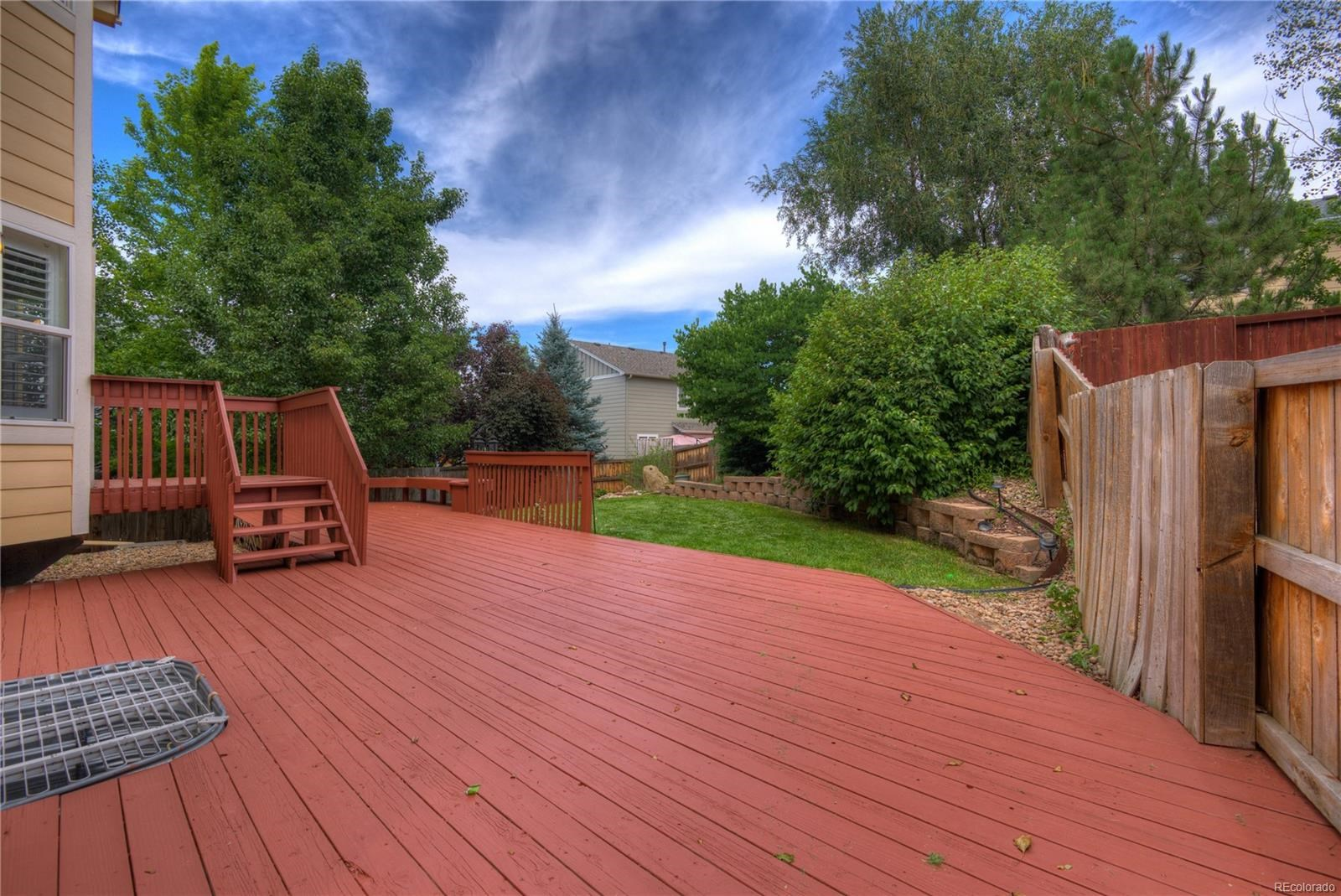 MLS# 7768369 - 36 - 2141 Pinon Circle, Erie, CO 80516