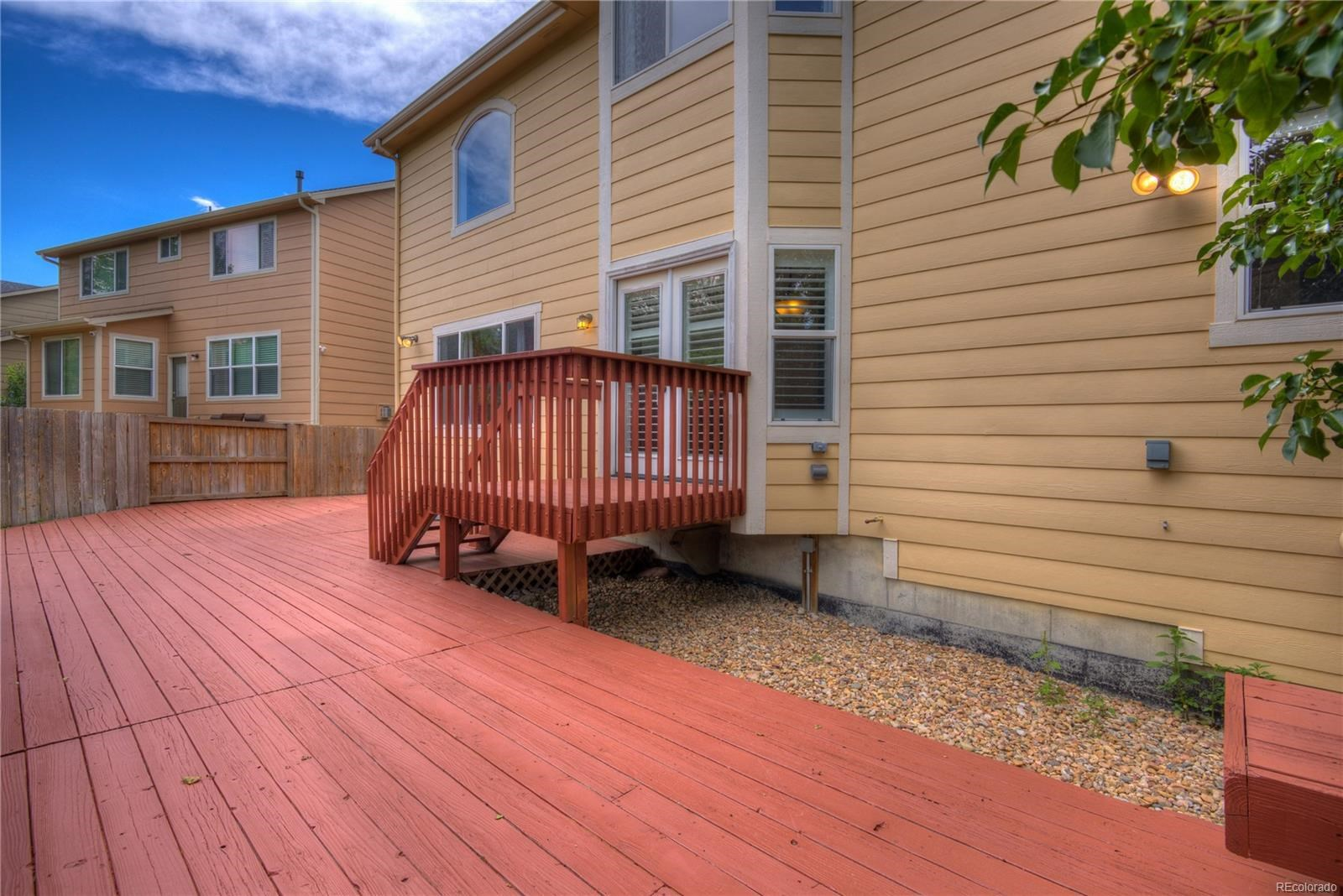 MLS# 7768369 - 37 - 2141 Pinon Circle, Erie, CO 80516