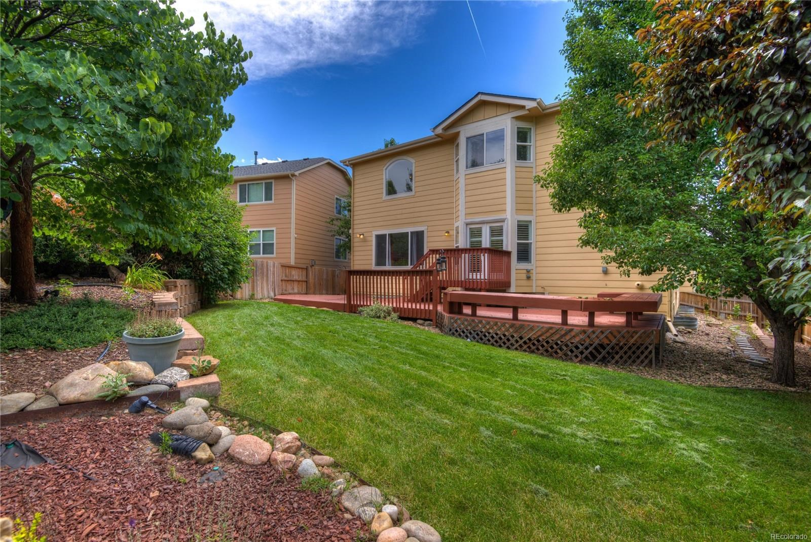 MLS# 7768369 - 39 - 2141 Pinon Circle, Erie, CO 80516