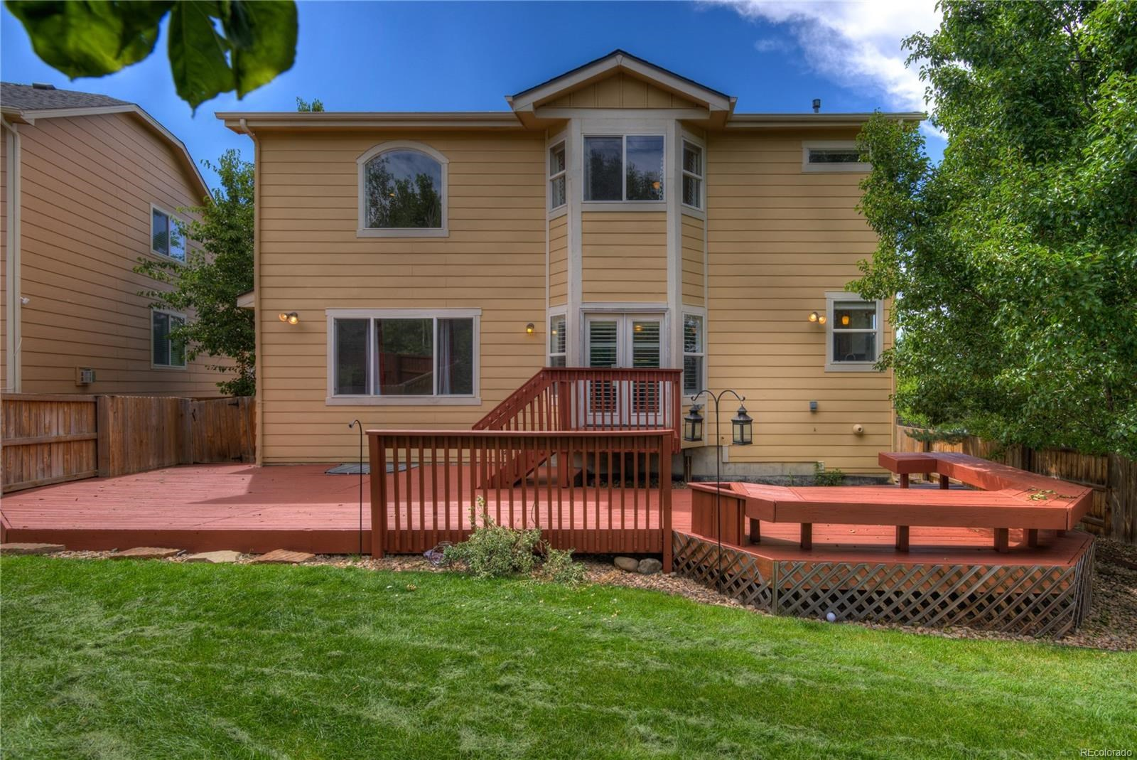 MLS# 7768369 - 40 - 2141 Pinon Circle, Erie, CO 80516