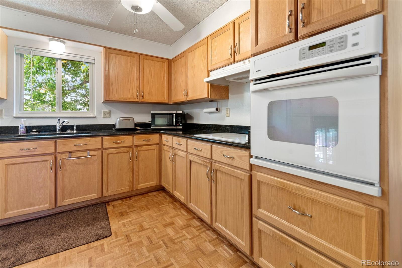 MLS# 7770404 - 12 - 2355 S Hoyt Street, Lakewood, CO 80227
