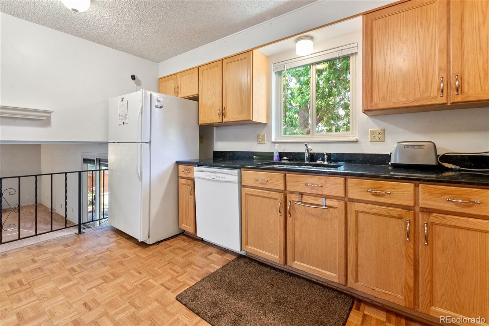 MLS# 7770404 - 13 - 2355 S Hoyt Street, Lakewood, CO 80227
