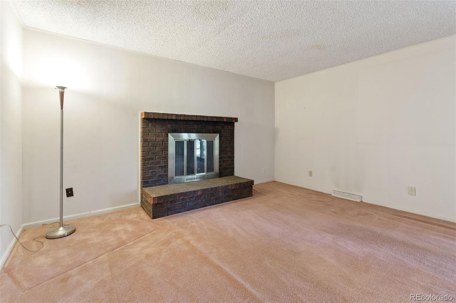 MLS# 7770404 - 16 - 2355 S Hoyt Street, Lakewood, CO 80227