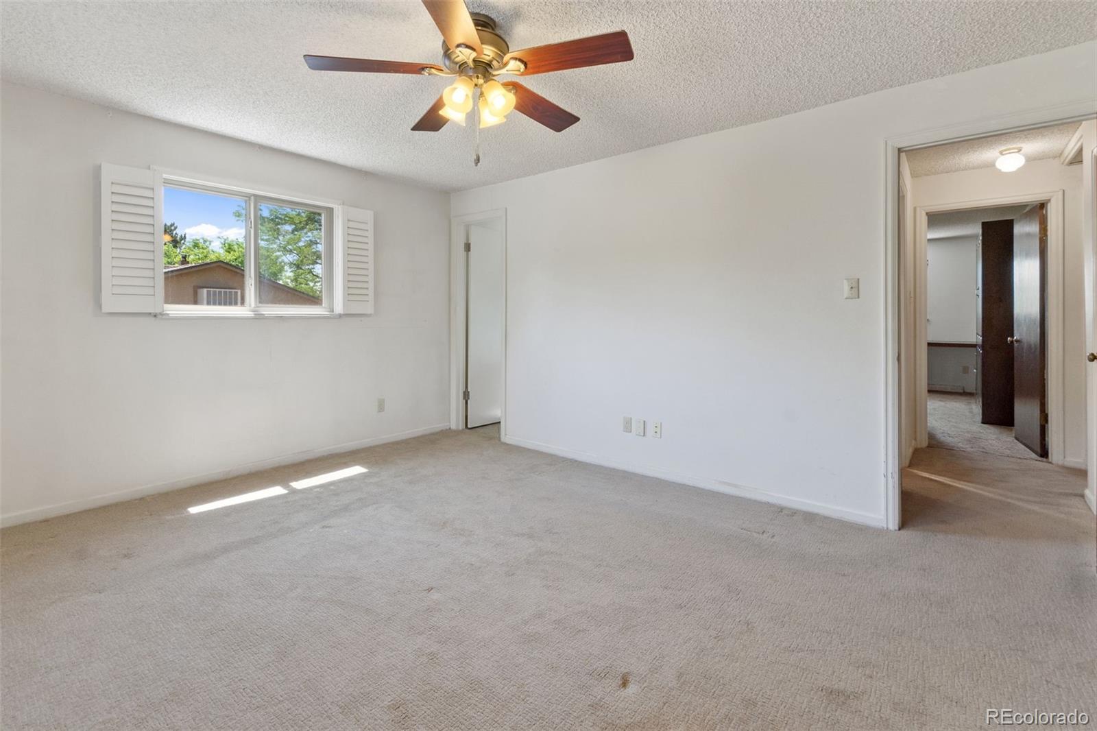 MLS# 7770404 - 23 - 2355 S Hoyt Street, Lakewood, CO 80227