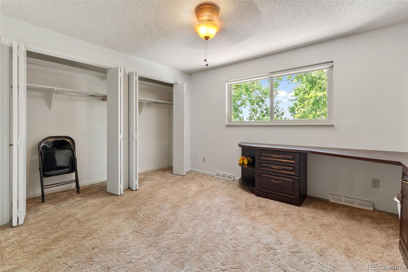 MLS# 7770404 - 25 - 2355 S Hoyt Street, Lakewood, CO 80227
