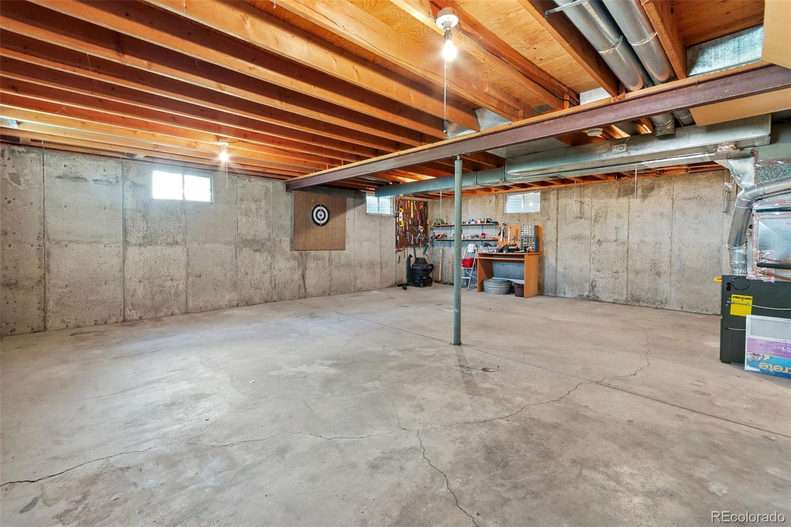 MLS# 7770404 - 29 - 2355 S Hoyt Street, Lakewood, CO 80227