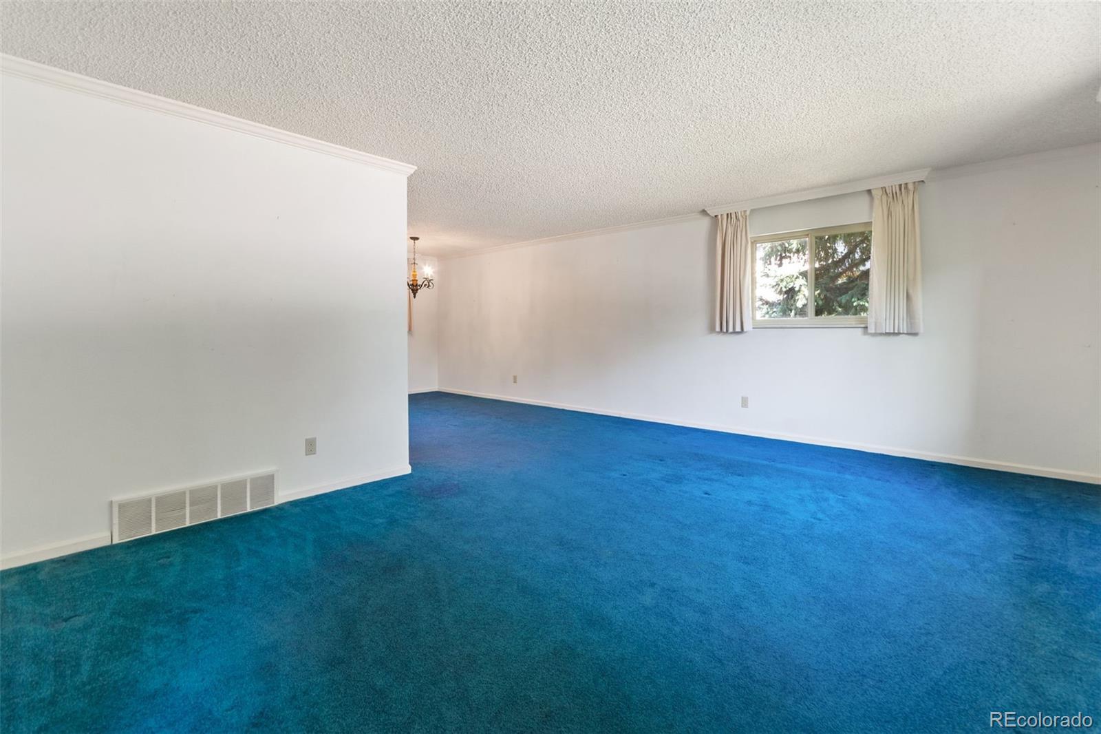 MLS# 7770404 - 4 - 2355 S Hoyt Street, Lakewood, CO 80227