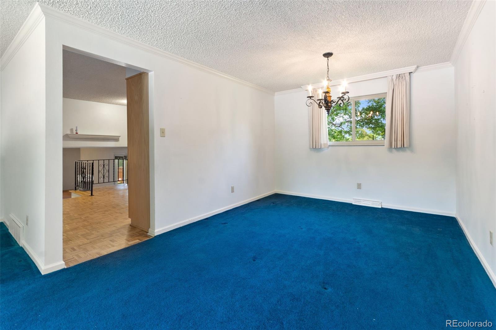 MLS# 7770404 - 7 - 2355 S Hoyt Street, Lakewood, CO 80227