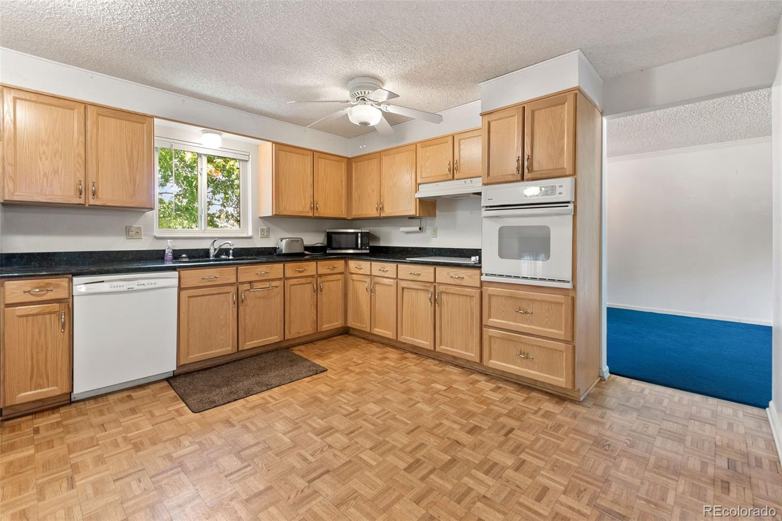 MLS# 7770404 - 10 - 2355 S Hoyt Street, Lakewood, CO 80227